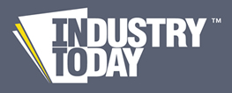 Industry Today Logo